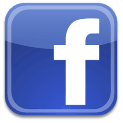 iicon-facebook