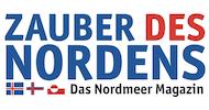 ZAUBER DES NORDENS